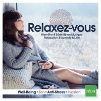 Relaxez-vous (2016)