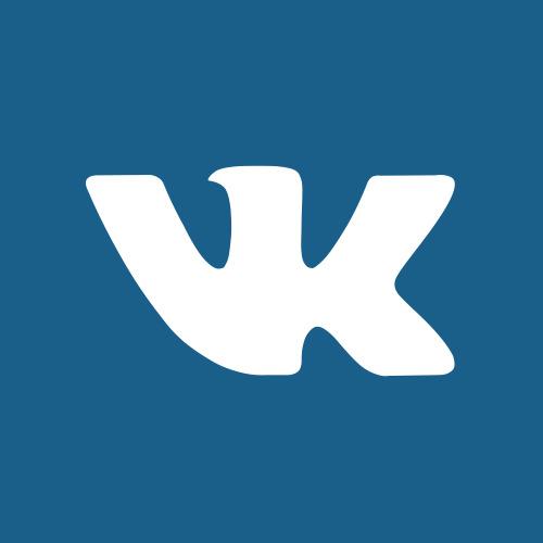 Shanti People (из ВКонтакте)